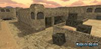 de_dust2_bliz screenshot 2