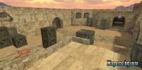 de_dust2_bliz screenshot 3