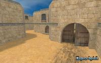 de_dust2x2_cz screenshot