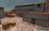 de_nuke2x2 screenshot 3