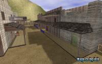 de_westwood3 screenshot 2