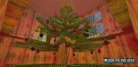 de_christmas_tree