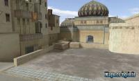 css_dust2_go screenshot