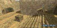 de_dust2_remake screenshot