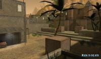 de_jihad screenshot 3