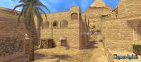de_dust2_2020 screenshot 4