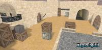 de_dust2_2006 screenshot 3