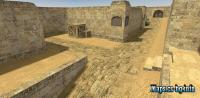 de_dust2_long screenshot