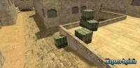 de_dust2_long screenshot 2