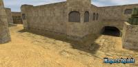 de_dust2_long screenshot 3