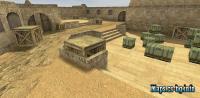 de_dust4ever screenshot 2