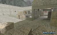 de_aztec_mini screenshot