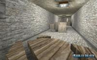 de_aztec_mini screenshot 2