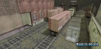 de_hales_train