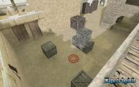 de_emir screenshot 2