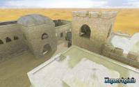 de_emir screenshot 3