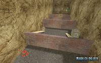 deathrace_alley-v2 screenshot