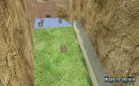 deathrace_alley-v2 screenshot 2