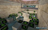 deathrace_dustrun1337 screenshot