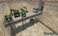 deathrace_dustrun1337 screenshot 3
