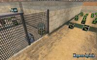 deathrace_dustrun1337 screenshot 4