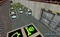 deathrace_jailbreak_b2 screenshot 3