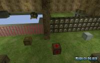 deathrace_dangerous screenshot 3