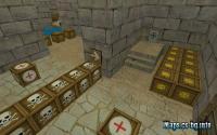 deathrace_sand screenshot 2
