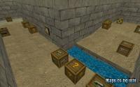 deathrace_sand screenshot 3