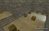deathrace_sand screenshot 4