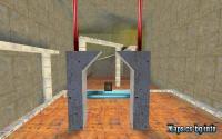 deathrace_traumbox_extrem screenshot 3