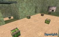 deathrace_dust screenshot 3