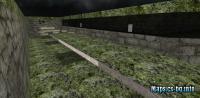 deathrun_forest screenshot