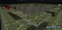 deathrun_forest screenshot 3