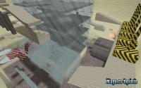 deathrun_easy_professional_xxx screenshot 3
