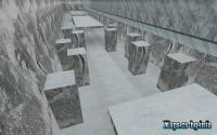 deathrun_gb_winter_final4 screenshot 3