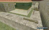 deathrun_wild_easy screenshot 2