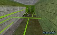 deathrun_rapture2 screenshot