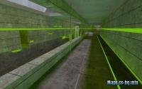 deathrun_rapture2 screenshot 2