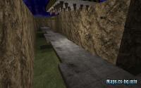 deathrun_aventure screenshot 2