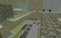 deathrun_fly_on_the_wall screenshot 3