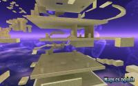 deathrun_air_final screenshot