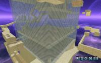 deathrun_air_final screenshot 2