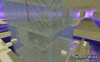 deathrun_air_final screenshot 3