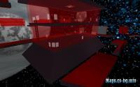 deathrun_astro screenshot 2