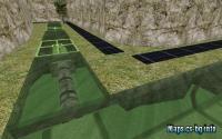 deathrun_grass screenshot