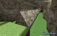 deathrun_grass screenshot 2