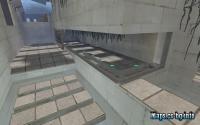 deathrun_discovery screenshot