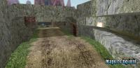 deathrun_countryside_final