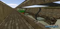 deathrun_winter2011_final screenshot 2